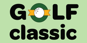 RMHCCI 26th Annual Springfield Golf Classic June 22, 2020: start thinking about who you want on your four-player team! Help the Springfield Ronald McDonald House and our Chapter. Become a sponsor or make a donation today!