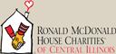 RMHC small logo