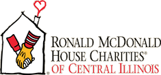 Ronald McDonald House Charities - Central Illinois