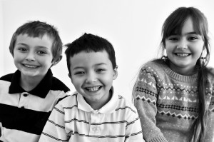 Ronald McDonald House Charities of Central Illinois (RMHCCI) operates a Charity Grants program that provides grants to organizations who help children ages 0-14.