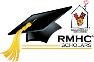 RMHCScholars-logo