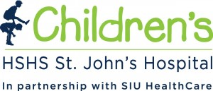 SJCH_HSHS_SJS_SIUHC_4C_9-15