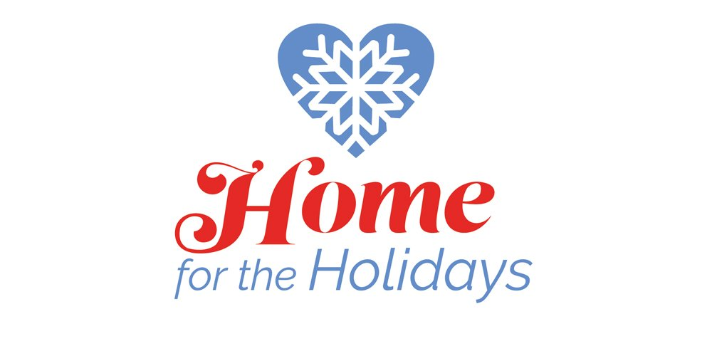 Support our Home for the Holidays campaign that kicks off on Giving Tuesday, December 1, 2020 and runs through December 8. You can make a monetary donation online to support the families that will make our Houses their home this holiday season. Or purchase a gift for the Houses from the Wishlists.
