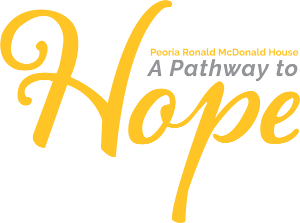 A Pathway to Hope