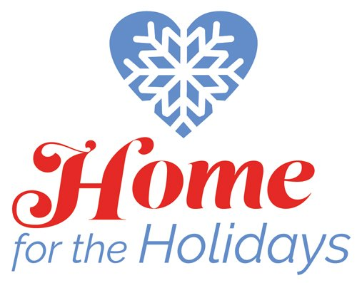 Support Ronald McDonald House Charities of Central Illinois' Home for the Holidays campaign that kicks off on Giving Tuesday, December 1, 2020 and runs through December 8.
