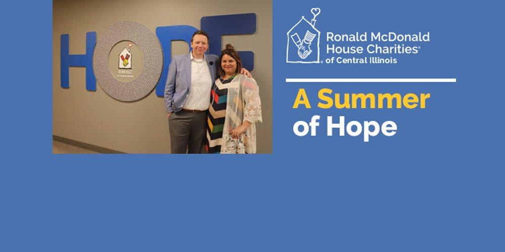 summer-of-hope-slider-2020