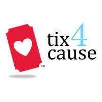 Tix4Cause.com with Ronald McDonald House Charities of Central Illinois